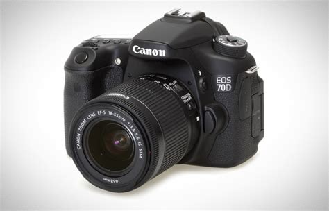 eos 70d dslr canon eos 70d dslr stay focused