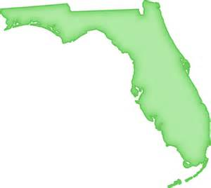 florida map outline pin florida map outline on