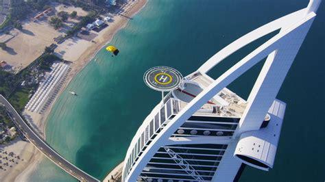 Burj Al Arab project xrw dubai photodubai get inspired