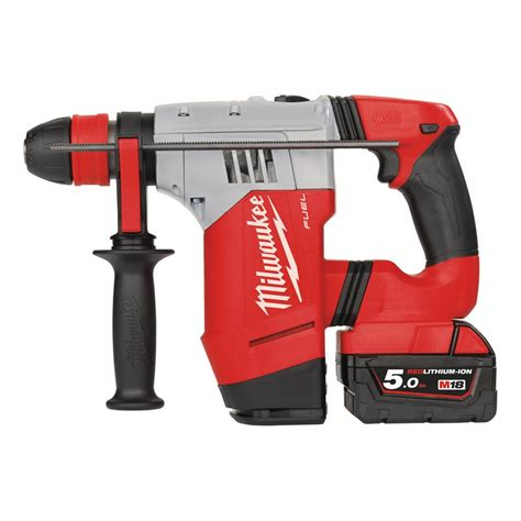 Milwaukee Address Search M18 Fuel Sds Plus Hammer Drill M18 Chpx Milwaukee Tools