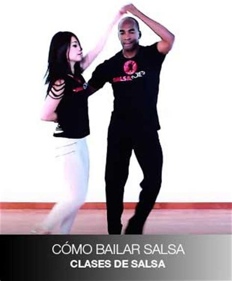 como bailar salsa video de pasos basicos aprender a como bailar salsa curso de salsa cursos de salsa