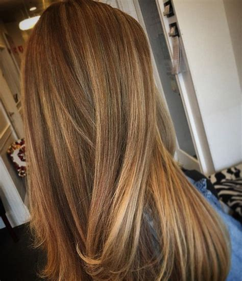 honey hair color best 25 honey hair ideas on honey