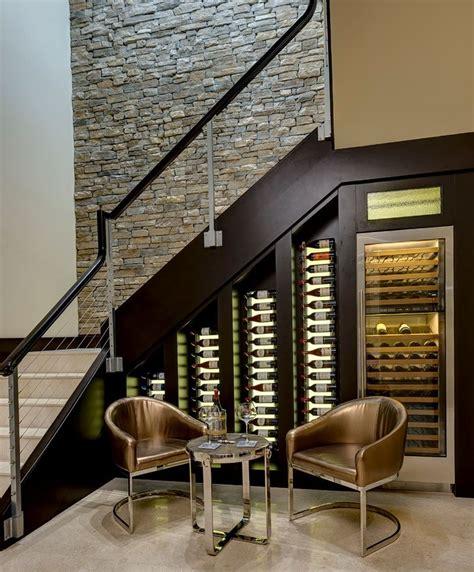 under stairs wine cellar wine cellar ideas under stairs do you suppose wine cellar