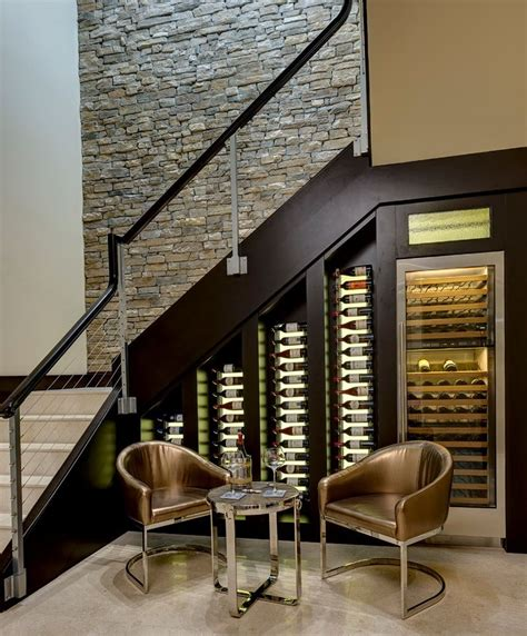 stairs wine storage wine cellar ideas stairs do you suppose wine cellar