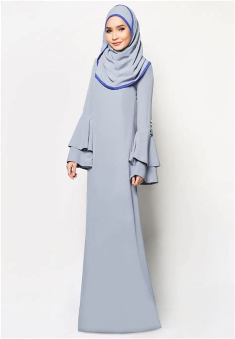Baju Jubah Exclusive fashion favourites raya 2015 a shopaholic s den
