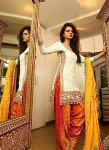 Kameez on pinterest salwar suits churidar and traditional sarees