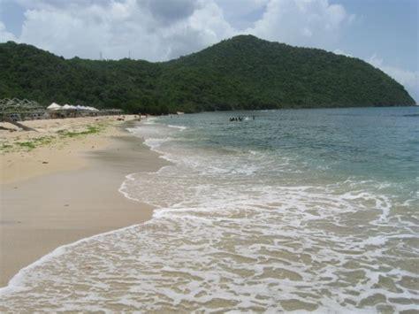 imagenes de higuerote venezuela playa san francisquito venezuela tuya