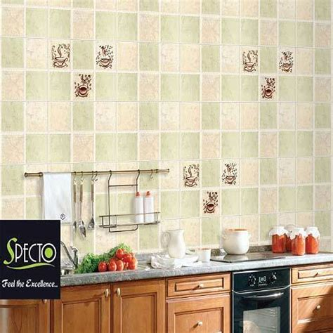 kitchen tiles india indian kitchen tiles interior