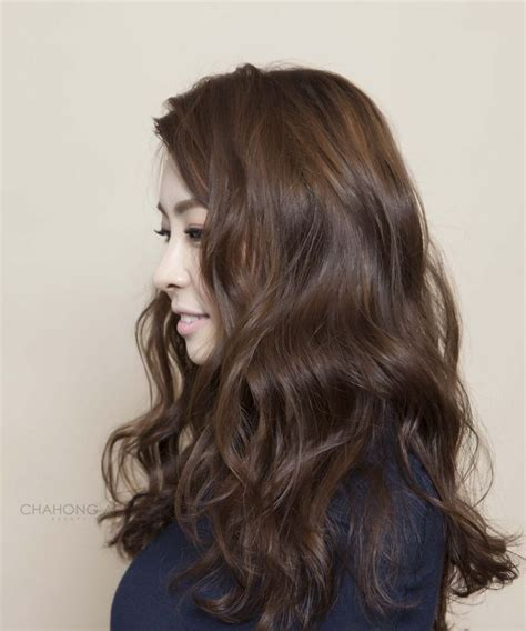 chestnut brown hair color for middle age women 1000 ideas about chestnut brown hair on pinterest brown