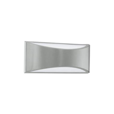 flush mount wall light wall lights design flush wall lights with pull cord flush
