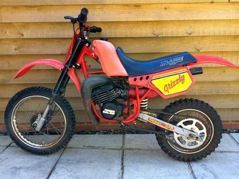 childs motocross bike malaguti grizzly 50cc childs mx motocross bike auto