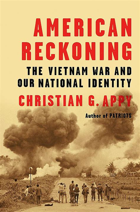 illegitimacy the battle your identity books american reckoning a thoughtful look at and the