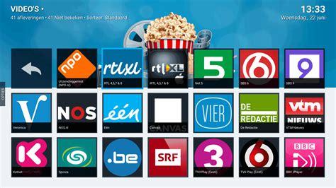 gratis film ziggo gratis films kijken via internet