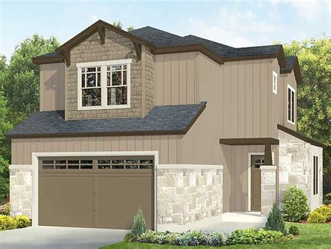 board and batten house plans board and batten 3 bed house plan 36908jg 2nd floor master suite corner lot mbr