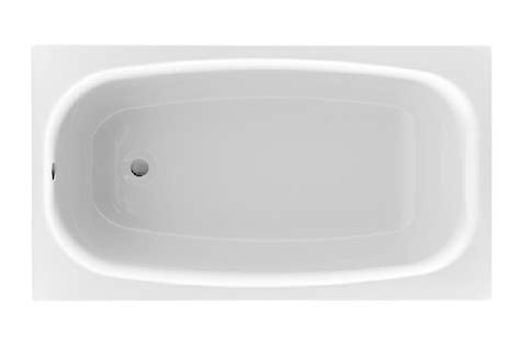 how big is a standard bathtub how long is a standard bathtub 28 images how big is a