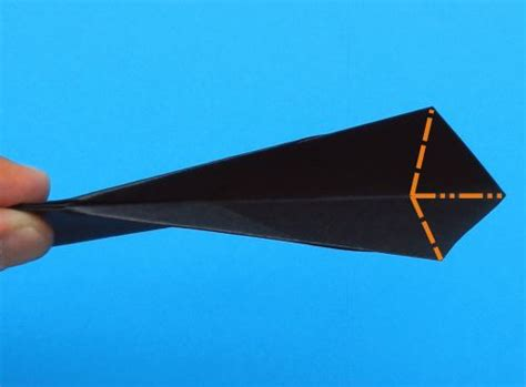 Origami Submarine - origami submarine 28 images joost langeveld origami