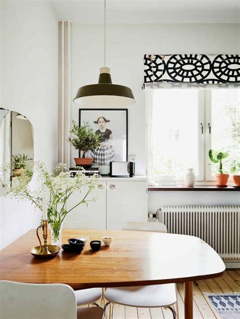 rideau de cuisine moderne