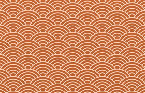 japanese pattern clipart japanisch nahtlose muster cliparts clipart clipartlogo com