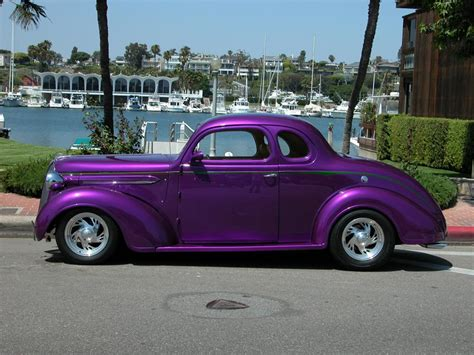 1937 plymouth coupe 1937 plymouth 2 door custom coupe 66423