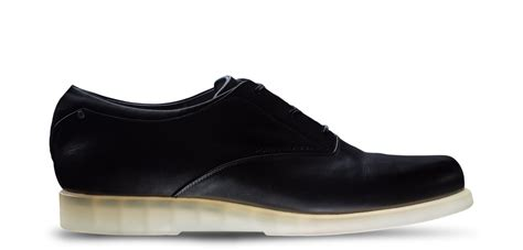 porsche design dress shoes porsche design summer 2014 shoes collection