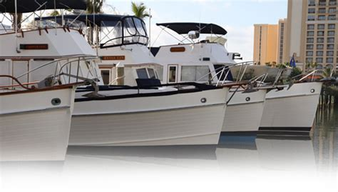 is progressive boat insurance good miami international boat show dates times word in town