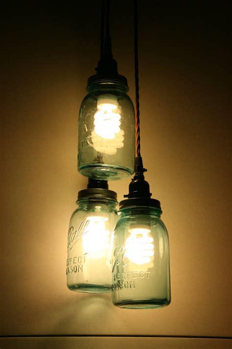 jar pendant light diy diy jar pendant light home lilys design ideas