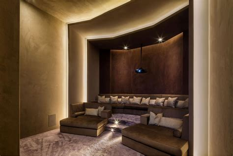 exclusive  manhattan penthouse loft  soho
