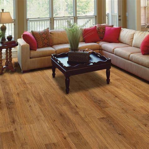 Laminate Flooring Ideas Scraped Laminate Flooring Ideas Loccie Better Homes Gardens Ideas