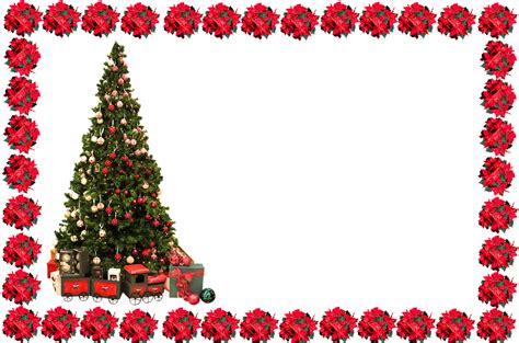 free illustration christmas christmas motif free image