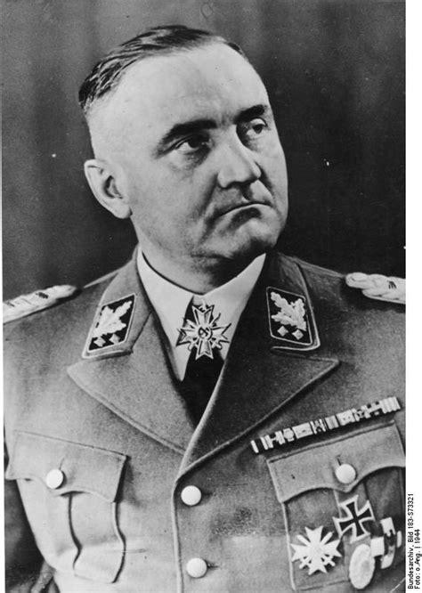 """Nazi War Merit Cross, """"Kriegsverdienstkreuz"""""""
