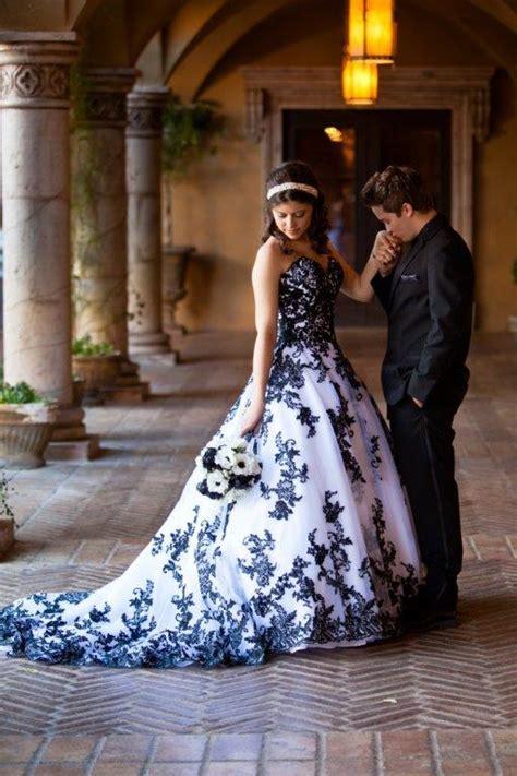 Allison & Zachary ~ October 30, 2015   Villa Siena Wedding
