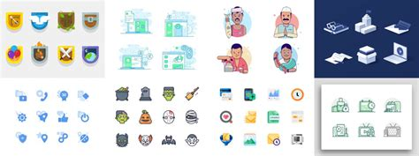 design inspiration icons dribbble shots archives iconscout an icon dictionary