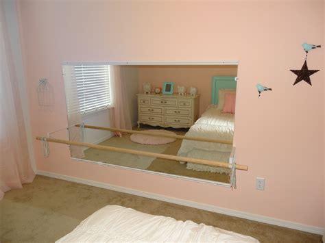 ballet bedroom ballerina bedroom shabby chic inspired 4 sofia