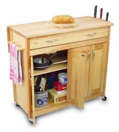 lowes kitchen island cabinet lowes kitchen island lowes kitchen cabinets in stock home