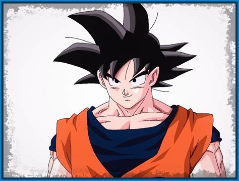 imagenes satanicas de dragon ball z las mas divertidas fotos de dragon ball z goku imagenes