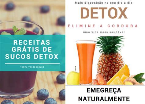 Suco Detox Receita Facil by 13 Receitas De Sucos Detox Que Emagrecem Ebook Gr 225 Tis