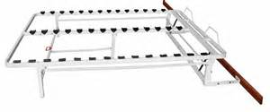Murphy Bed Mechanism Kit Uk Diy Wall Bed Build Your Own Murphy Bed Diy Wall Bed