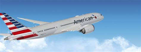 american airlines policy fly deal fare travel with ease
