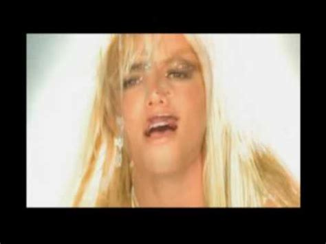 pics photos shakira vs britney spears rihanna vs fergie vs shakira vs britney spears youtube