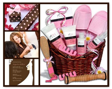 Best Bridal Shower by Best Bridal Shower Gift The Wedding Specialists