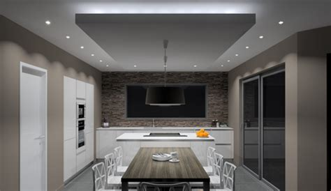 Kitchen Corner Wall Cabinet by How To Choose An Led Strip Integral Led
