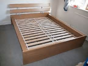 bett hopen ikea hopen ikea bed frame furniture definition pictures
