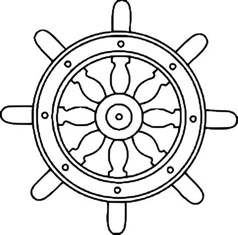 dessin sur bateau coloriage barre du bateau 224 imprimer sur coloriages info