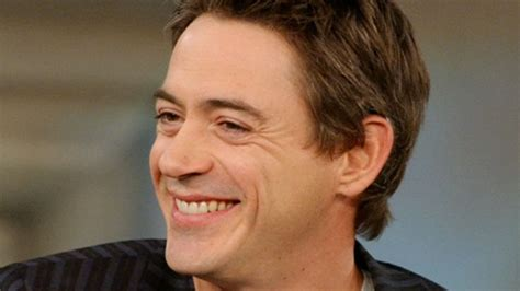 biography robert downey jr 10 celebrities with a criminal record