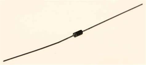 ceramic chip capacitor leakage current ceramic capacitor dc leakage current 28 images ceramic capacitor dc leakage 28 images china