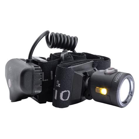 Light And Motion Vis Pro Adventure 600 Headlight
