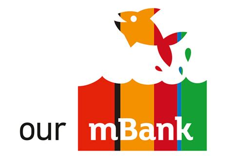 m bank mbank the future of bank branding on behance
