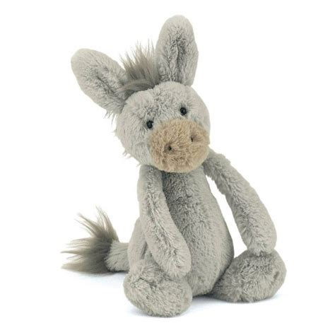sock animals greenwich market 19 best images about stuffed animals on