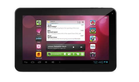 android tablet deals deals of the day ematic pro series exlb3 10 inch android tablet for 99 intomobile
