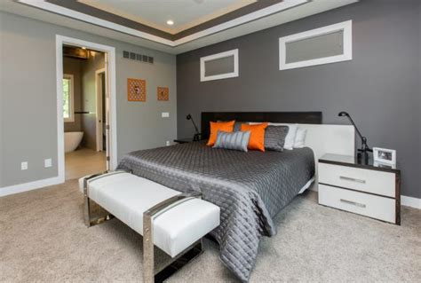 colors that go good with grey 3 most attractive choices of color carpet goes with gray bedroom walls what are they